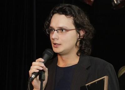 Kristupas Sabolius kritikuoja Koščėjų
