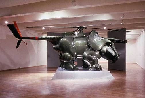 504x_triceracopter