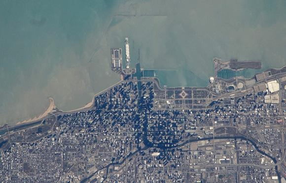 International-Space-Station-11
