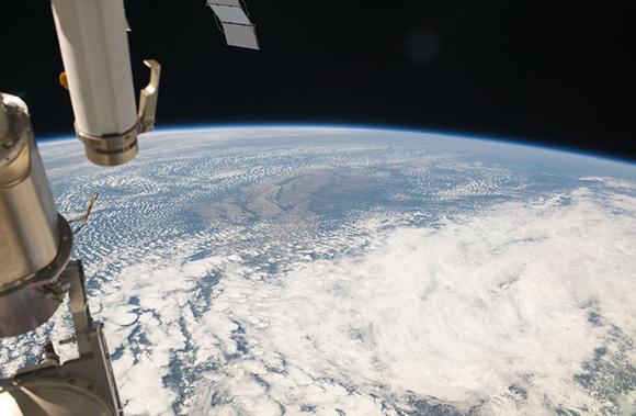 International-Space-Station-13