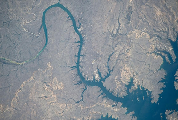International-Space-Station-15