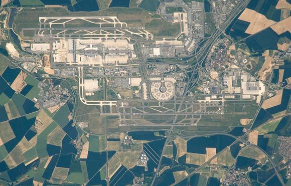 International-Space-Station-29