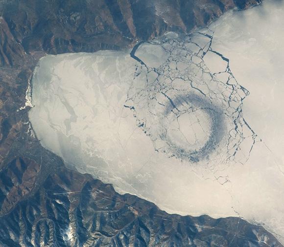International-Space-Station-7