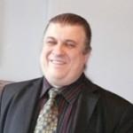 5. Antanas Smetona – VU Filologijos fakulteto daktaras sugeba morfologijos paskaitas paversti įdomiomis istorijos apie asmeninius pasiekimus ir preferencijas akimirkomis.