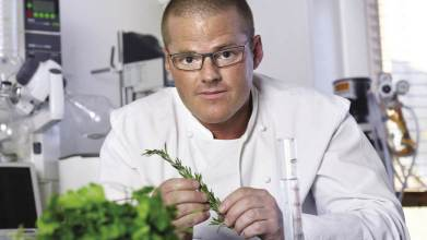 Heston_Blumenthal@feature